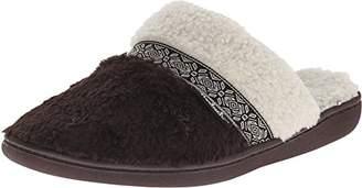 Woolrich Women's Whitecap Slide Mule
