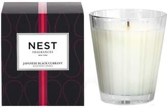 NEST Fragrances Japanese Black Currant Classic Candle