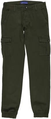 Gaudi' GAUDÌ Casual pants