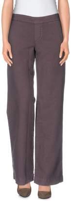 Manila Grace Casual pants - Item 36831538EH