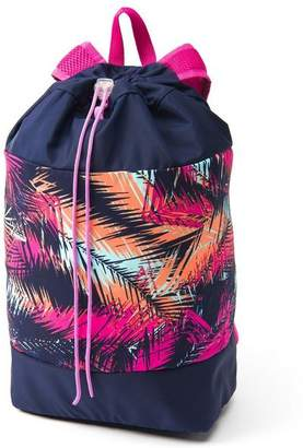 Gymboree Active Palm Backpack
