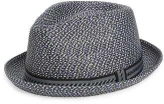 589263f5339ba Mens Bailey Hats - ShopStyle Canada