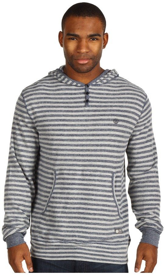 Element - Tanner Pullover Hoodie