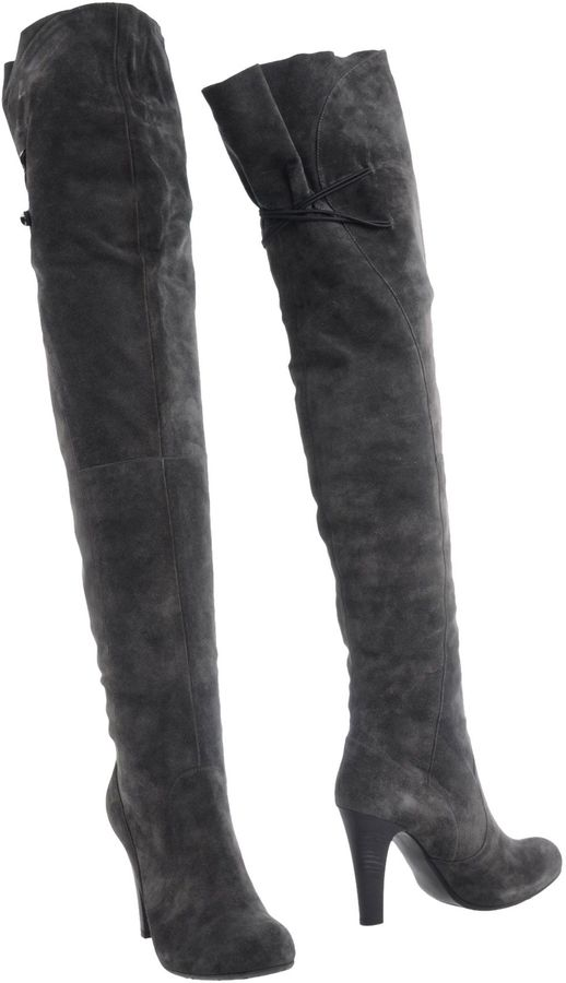 Janet & Janet Boots - Item 11281996
