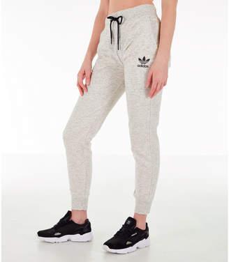 adidas Women's Jogger Pants