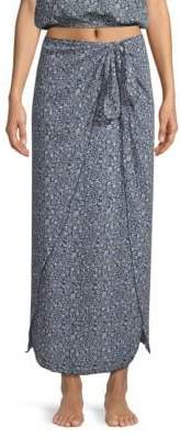 Cool Change coolchange Nuelle Wrap Skirt