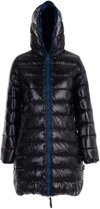 Duvetica Ace Padded Jacket