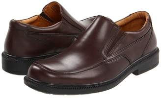 Hush Puppies Leverage Men's Shoes
