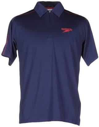Speedo T-shirts - Item 37895827ND