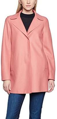 Schneiders Women's Coraline Jacket