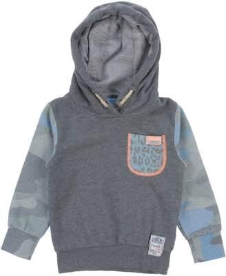 Vingino Sweatshirts - Item 12128982KX
