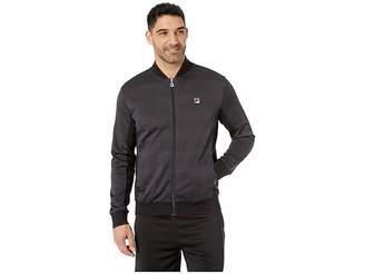 Fila Tennis Settanta Jacket