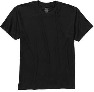 Jockey Life by 3 Pack Asst Cotton T-shirt