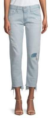 AG Jeans Das Ex-Boyfriend Jeans