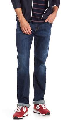 7 For All Mankind Crestview Point Brett Bootcut Jeans