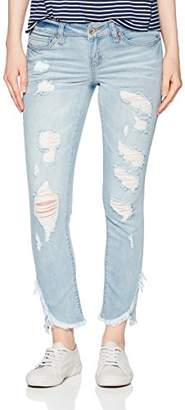 Dollhouse Women's Denim