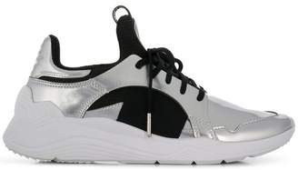 McQ Gishiki sneakers