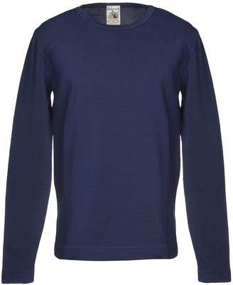 S.N.S. Herning Sweaters