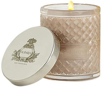 Agraria Lead-Free Perfume Candle