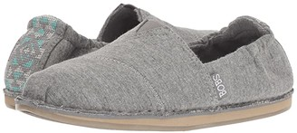 Skechers BOBS from Bobs Chill - Bohemian Alley