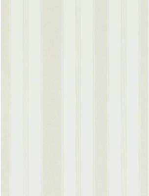 Sanderson Cecile Stripe Wallpaper