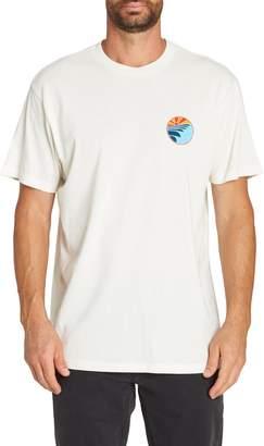 Billabong Surfplus Waves T-Shirt