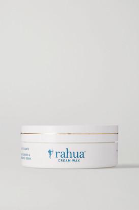 Rahua Cream Wax, 89ml - Colorless