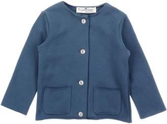 Le Petit Coco Sweatshirts - Item 12041961HD