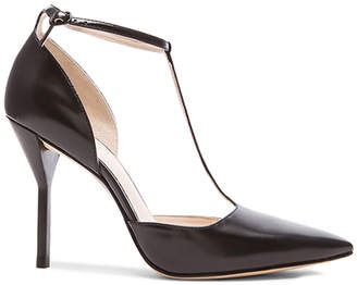 3.1 Phillip Lim Martini T-Strap Pump