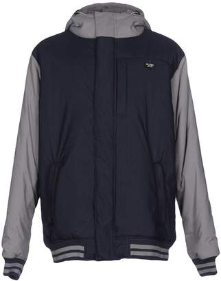 Globe Jackets