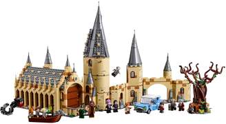 Lego Harry Potter(TM) - Hogwarts Whomping Willow(TM) - 75953