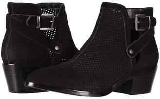 David Tate Prize Women's Boots