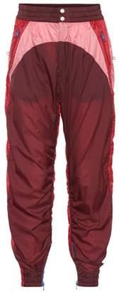 Isabel Marant Raruso trousers