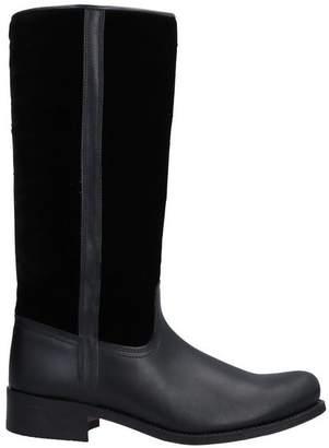 Arfango ブーツ