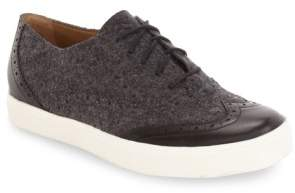 G.H. Bass & Co. 'Lacey' Sneaker