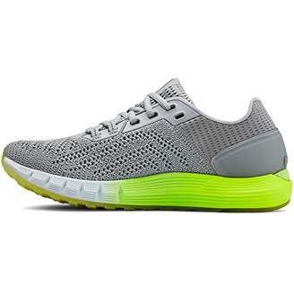 05d0b7b937719 Under Armour Women s Ua W HOVR Sonic 2 Running Shoes