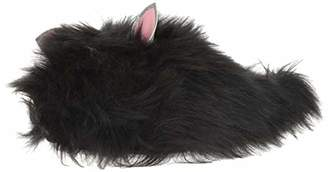 Steve Madden Women's Catty Slipper