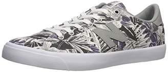 New Balance Men's 210v1 Skate Shoe Sneaker