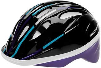 Muddyfox Kids' Recoil Helmet from Eastern Mountain Sports