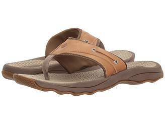 Sperry Outer Banks Thong Sandal