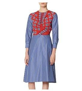 Sandro Paris Isadora Dress