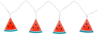 Sunnylife Sale - Watermelon Fairy Lights