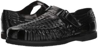 Deer Stags Bamboo 2 Men's Slip-on Dress Shoes