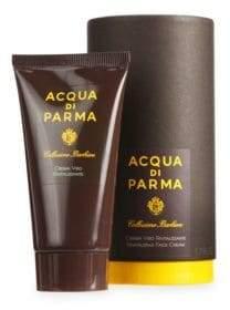 Acqua di Parma Collezione Barbiere Revitalizing Face Cream/1.7 oz.