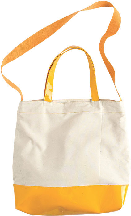 Paula Convertible Beach Tote