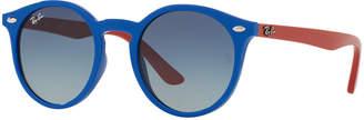 Ray-Ban Sunglasses, RJ9064S