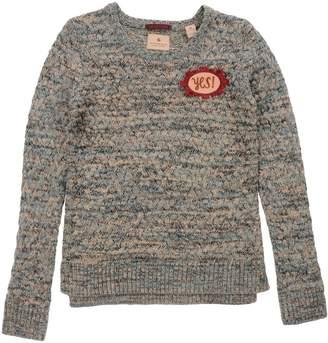 Scotch R'Belle Sweaters