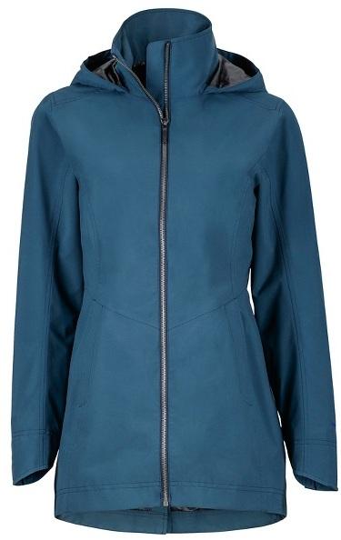 HaglofsWm's Lea Jacket