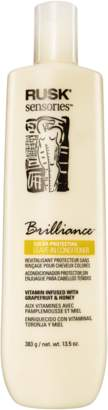 Rusk Sensories Brilliance Grapefruit & Honey Color Protect Conditioner