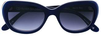 Oliver Goldsmith Sophie sunglasses